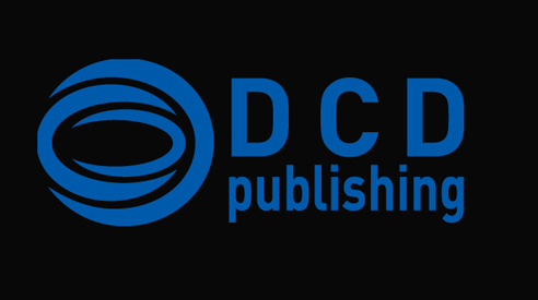 DCD Publishing expands Talent Division with a raft of new representation deals